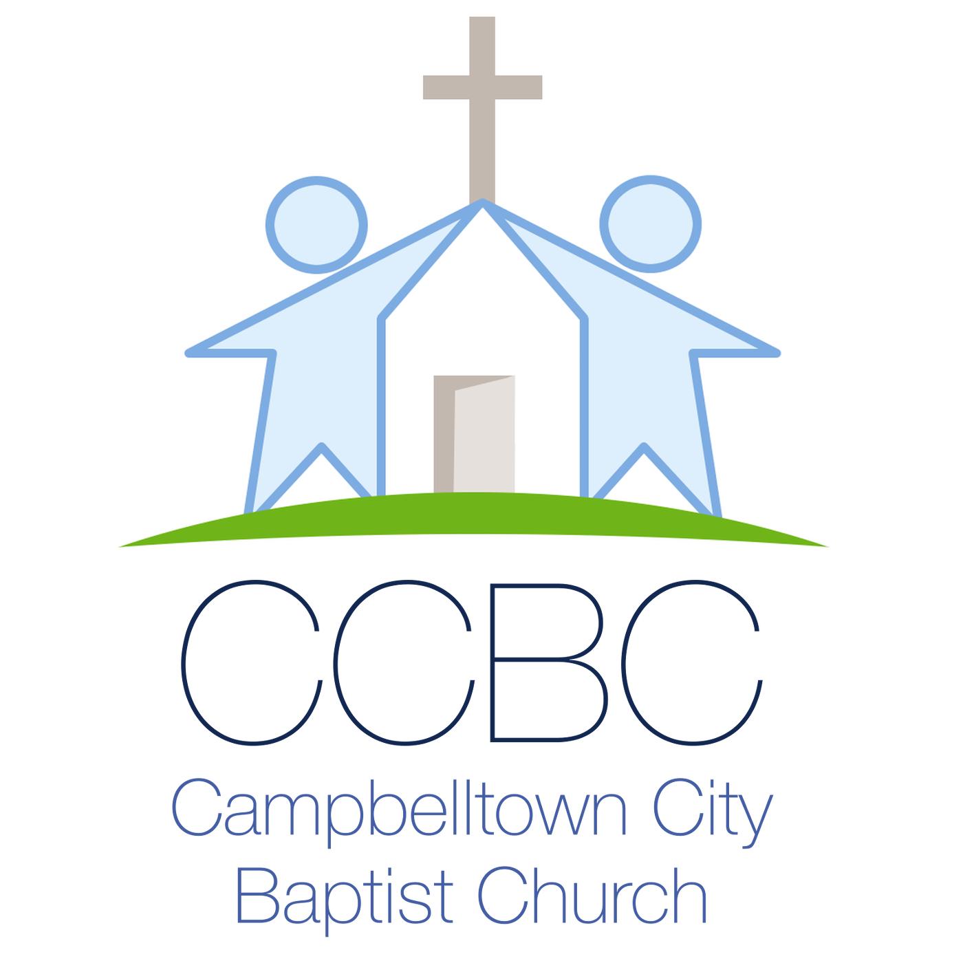 CCBC Evening Sermons